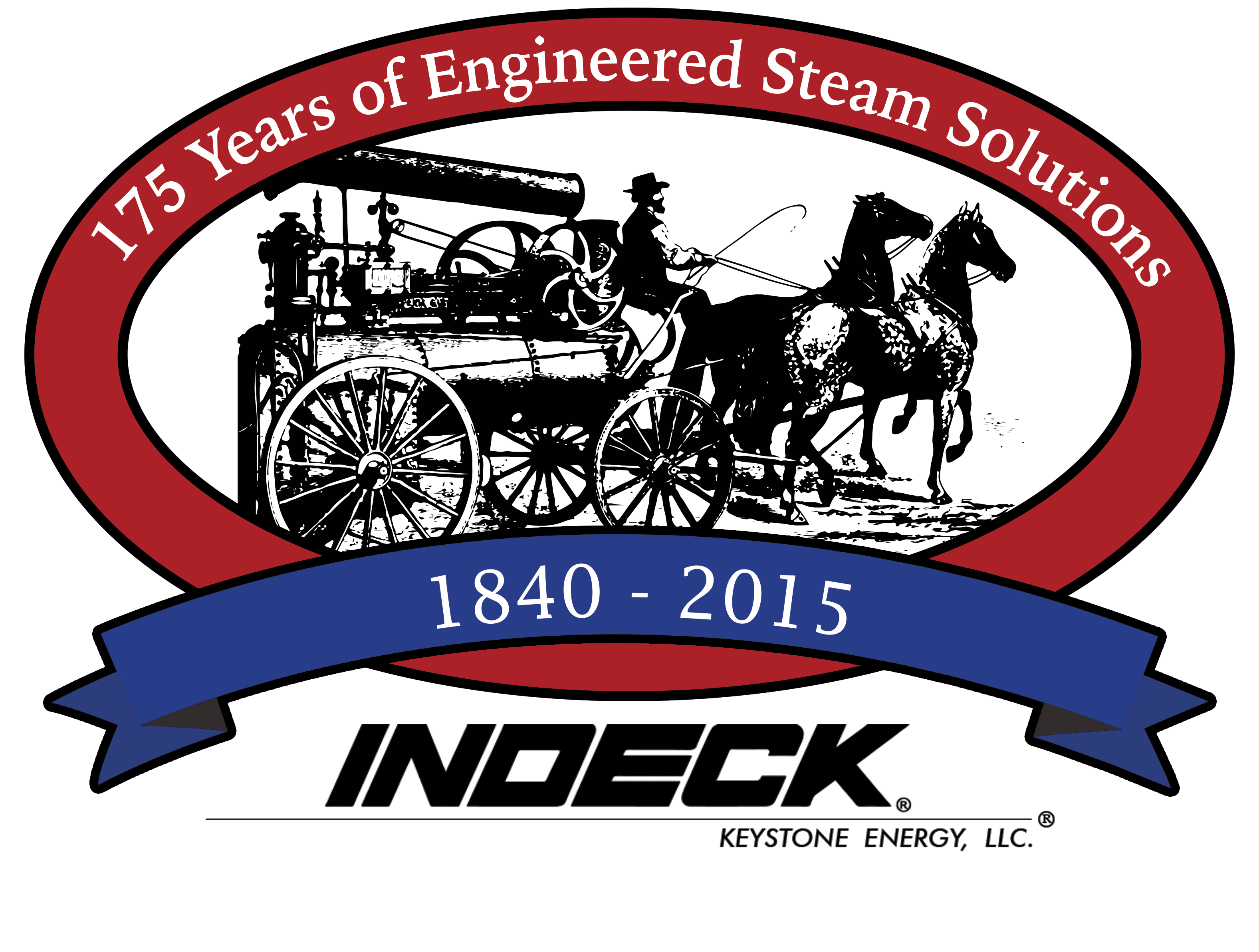 indeck-lifelong-logo
